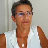 Martine CONGNARD
