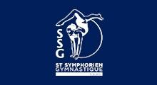 GYMNASTIQUE Plus de 700 gymnastes à la Halle Monconseil