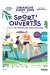Affiche_SportOuvertes_2019